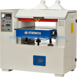 Planer and Thicknesser for Woodworking Machine pictures & photos