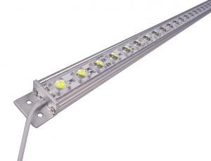 500X20 LED Under Cabinet Light (WF-LT50020-3050-12V-TJ)