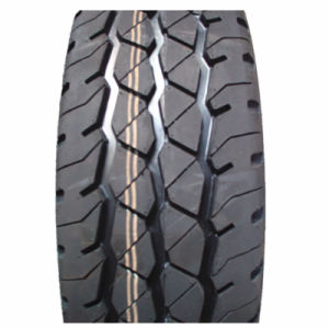Commercial Business Tire Radial Van Tire Passenger Tire pictures & photos