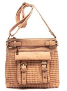 Designer Handbags Ladies Designer Handbags Leather Shoulder Bags pictures & photos