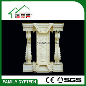 Grc Products Moulding for European Decoration pictures & photos