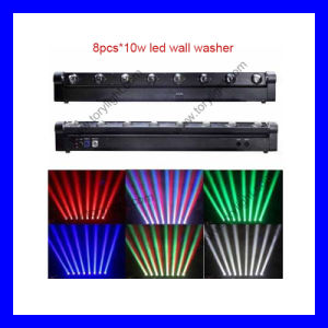 8 Eyes LED Beam Stage Light/Bar Light/DJ Light pictures & photos