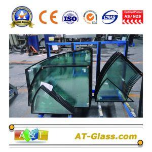 Insulated Glass/Insulation Glass/Toughened Glass/Tempered Glass/Laminated Glass/Float Glass pictures & photos