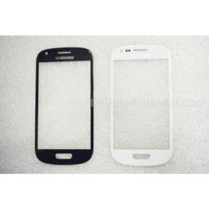 Mobile/Cell Phone Glass Lens for Samusng S3 Mini pictures & photos