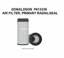 Donaldson P613336 Air Filter for Cummins Cat Kumatsu pictures & photos