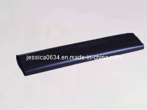 Compatible Ricoh Mpc3002 Mpc3502 Mpc4502 Upper Fuser Film D142-4082 pictures & photos