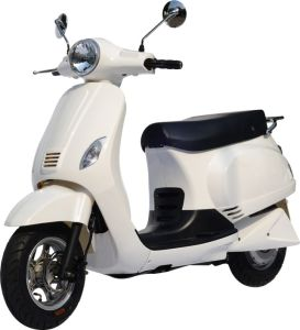 SANYOU 500W-2000W Electric Scooter (E-LMYG) pictures & photos