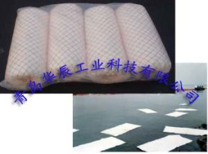 Best Quality Oil Absorbent Sheets/Pads pictures & photos