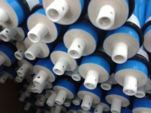 Manufacturer of 100gpd RO Membrane with Toray Membrane Sheet pictures & photos