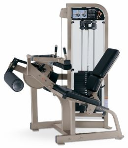 Fitness Equipment / Gym Equipment / Life Fitness / Seated Leg Curl (SS19) pictures & photos