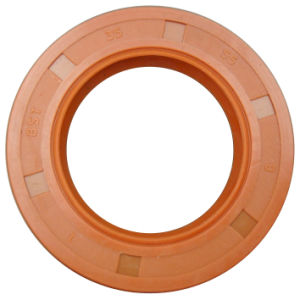 Oil Seal, Gasket, Rubber Products