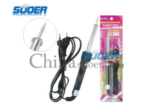 Soldering Iron Kit Soldering Iron (SE-9530) pictures & photos