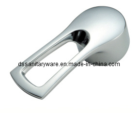 Faucet Handle (DS-1121)