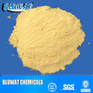Powder Ferric Sulphate for Water Treatment pictures & photos