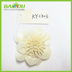 Handmade Sola Flower for Reed Diffuser pictures & photos