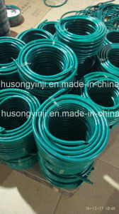 PVC Hose for Agriculture Water Irrigation pictures & photos