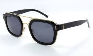 Seckill Fashion Sunglasses (C0125) pictures & photos