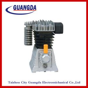 2055 Aluminum Air Compressor Pump pictures & photos