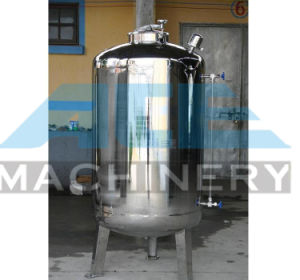 Stainless Steel Storage Tank for Fluid Liquid (ACE-CG-H3) pictures & photos