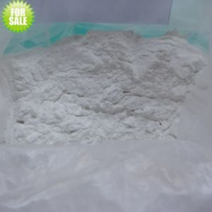 Anabolin Steroids Raw Powder Winstrol pictures & photos