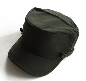 High Quality Fashionable Sport Style Flat Cap pictures & photos