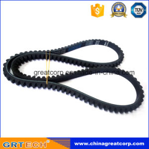 AV17X1320li Automotive Rubber Conveyor Belt pictures & photos