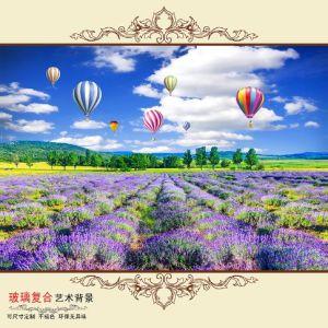 China Foshan Porcelain Floor 3D Tiles Manufacturer pictures & photos