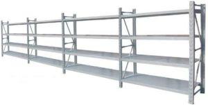 Light Duty Rack, Mini Racks, Storage Racks for Light Duty Goods, Shelf, Shelving pictures & photos