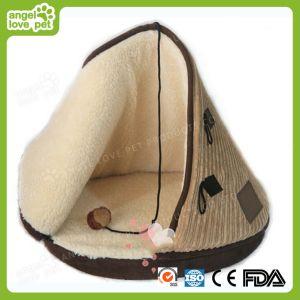 High Quality Detachable Pet Cushion Pet Beds pictures & photos