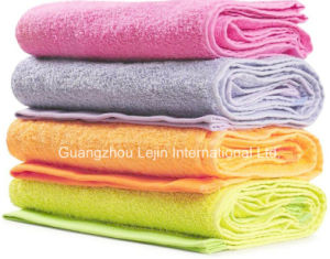 Gots Certified Towel Water Absorption Softening Agent pictures & photos