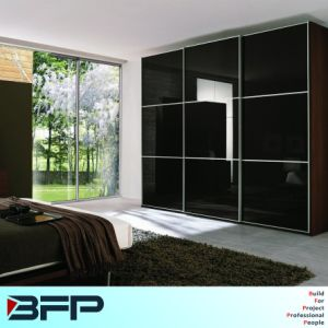 New Model Bedroom Furniture pictures & photos