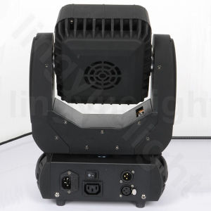 9X10W Moving Head Power LED Matrix Professional Stage Light pictures & photos
