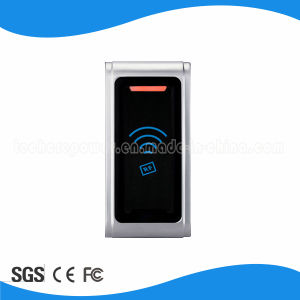 Metal 125kHz Proximity Card Reader pictures & photos
