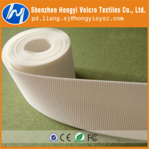 Taking Blood Pressure Non Brushed Loop Magic Tape for High-Grade Product pictures & photos