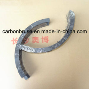 Sourcing Segment Carbon Ring for Machine Use pictures & photos