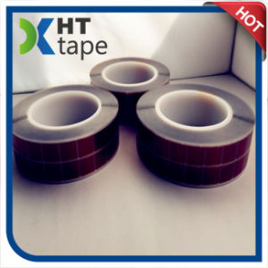 0.15mm Thickness Polyimide Tape pictures & photos