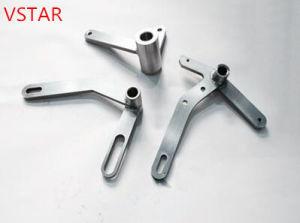 OEM CNC Machining Aluminum Part High Precision Spare Part pictures & photos