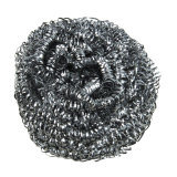 Kitchen Cleaning Ball Stainless Steel Scourer pictures & photos