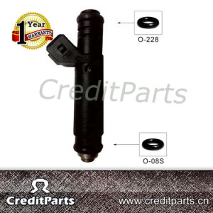 CF-033 Replacement Kits Set for Fuel Injector (orings) pictures & photos