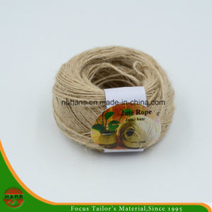 100% Jute 1mm Rope (HAR17) pictures & photos