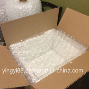 Factory Wholesale Clear Acrylic Storage Box for Toy pictures & photos