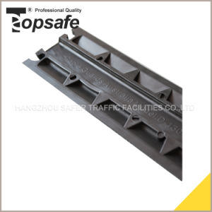 Rubber Cable Protector/Black Cable Protector (S-1148) pictures & photos