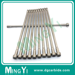 Cheap Precision Aluminium/Steel/Carbide Ejector Guide Pin pictures & photos