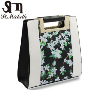 Totes Evening Bags Ladies Bags pictures & photos