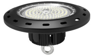 130lm/W IP65 New Arrived High Quality Light UFO LED Highbay