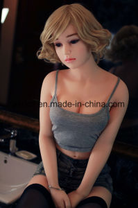 Ce Certification Agent Wanted 160cm Asian Real Adult Size Doll pictures & photos