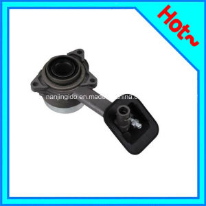 Release Bearing 1075778/510 0023 10 for Ford Focus 2.0L 00-05 pictures & photos