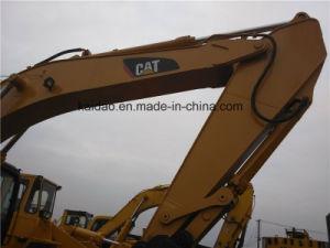Cat 330c Excavator Original Japan Machine pictures & photos