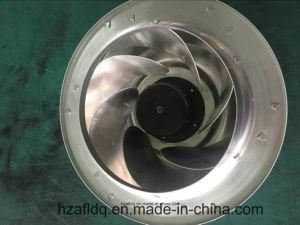 DC 48V 24V 310V Backward Curved Centrifugal Fans pictures & photos