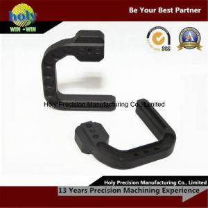 Photographic CNC Spare Parts Custom CNC Aluminum Machining Parts pictures & photos